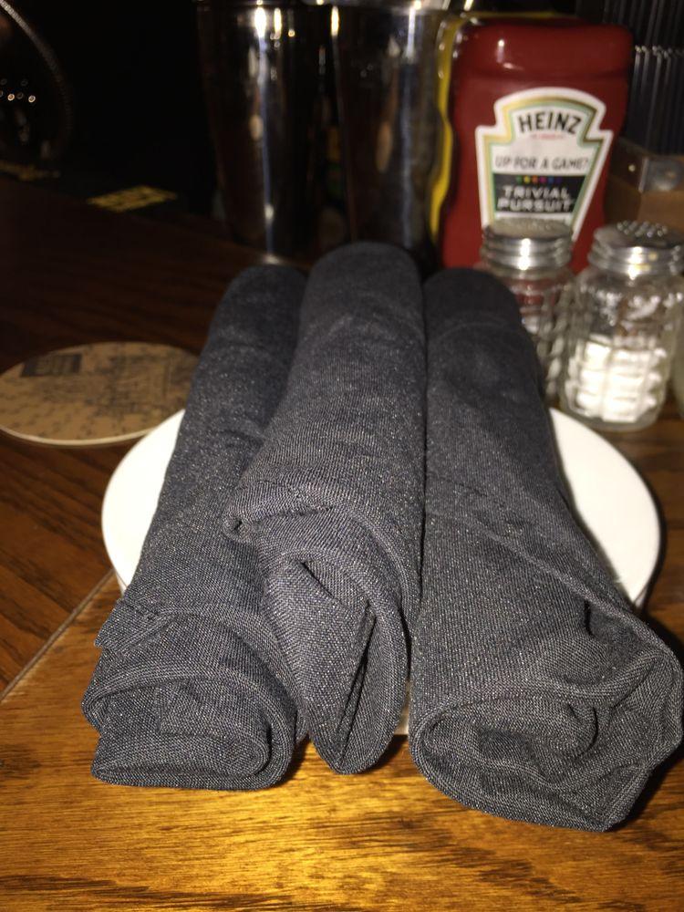 SOHA Bar and Grill