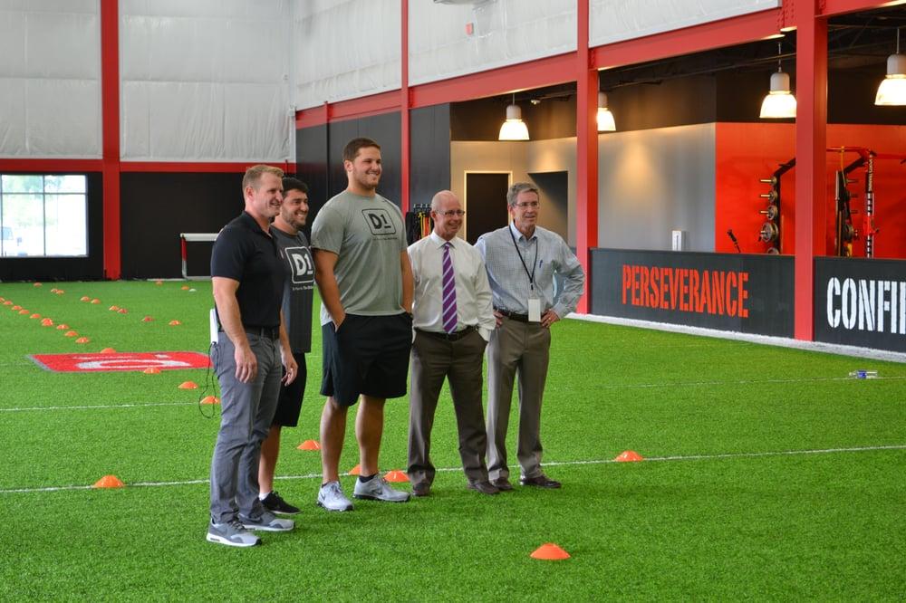 Central Texas Sports Medicine & Orthopaedics: 3121 University Dr E, Bryan, TX