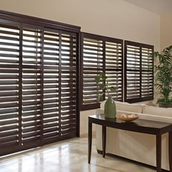 Photo Of Pacific Shades Shutters Huntington Beach Ca United States