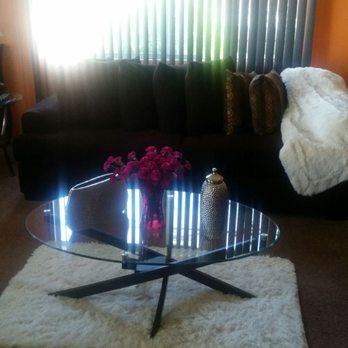 Photo Of Urban Living Furniture Torrance Ca United States