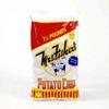 Mrs Fisher's Potato Chips
