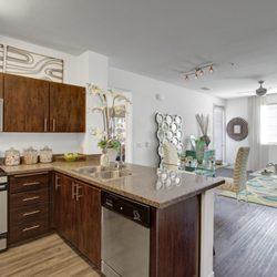 Top 10 Best Cheap No Credit Check Apartments In Corona Ca Last