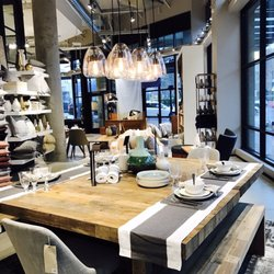 Photo Of West Elm   Bellevue, WA, United States ...