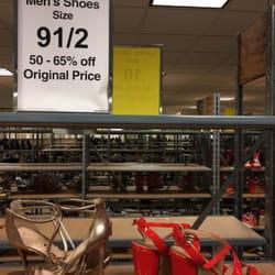 ce740f62c88 Dillard s - 11 Photos   24 Reviews - Department Stores - 9501 Arlington  Expy