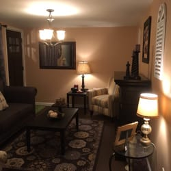 Furniture Mattress Gallery 35 Photos 21 Reviews Furniture