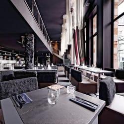 kube hotel 38 photos 35 reviews hotels 1 5 passage ruelle barb s goutte d 39 or paris. Black Bedroom Furniture Sets. Home Design Ideas