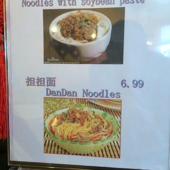 YaYa Kitchen - 48 Photos & 38 Reviews - Chinese - 25950 N Dixie ...