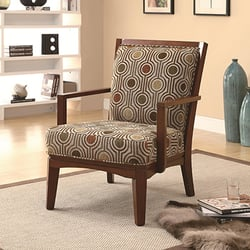 Delicieux Photo Of West Branch Furniture U0026 Mattress Outlet   West Branch, MI, United  States