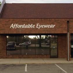 Affordable Eyewear Glas Gon Optiker 3487 S Linden Rd Flint Mi Usa Telefonnummer Yelp
