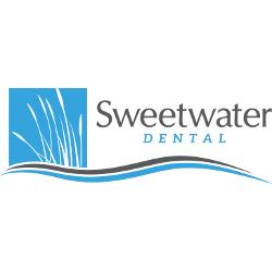 Sweetwater Dental: 1577 Dewar Dr, Rock Springs, WY
