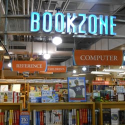 80c48b42f15 UCLA Store - BookZone - Bookstores - 308 Westwood Plz