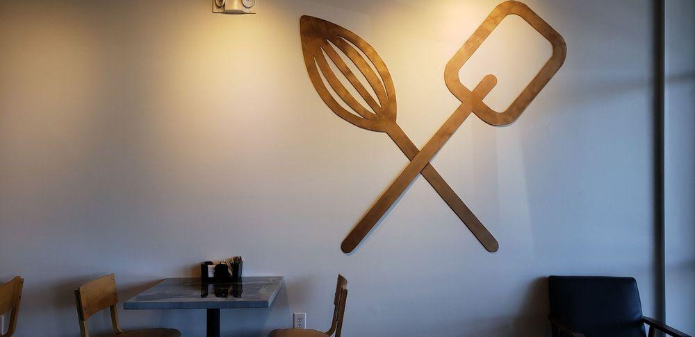 Craft Gourmet Bakery: 5555 N Davis Hwy, Pensacola, FL