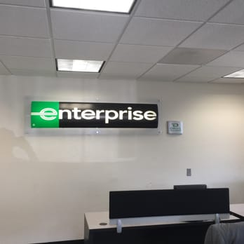 Boulder Co Enterprise Car Rental