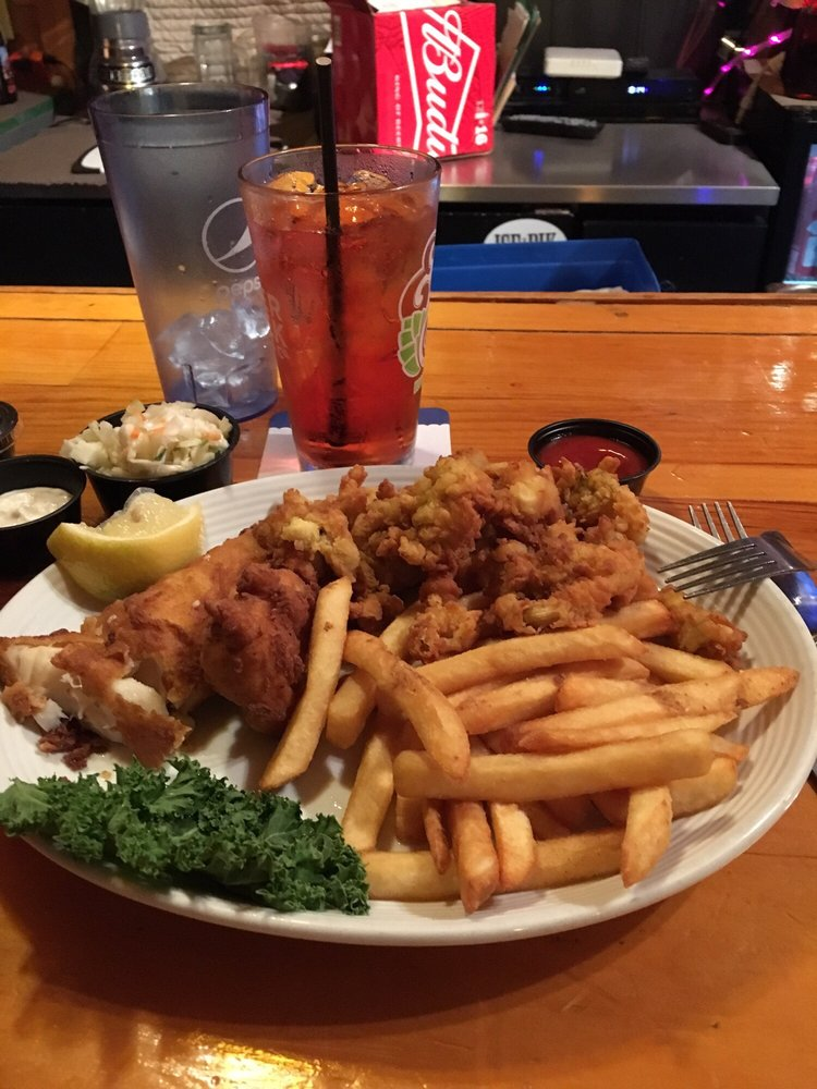 Rooster Roadhouse: 159 Mayville Rd, Bethel, ME