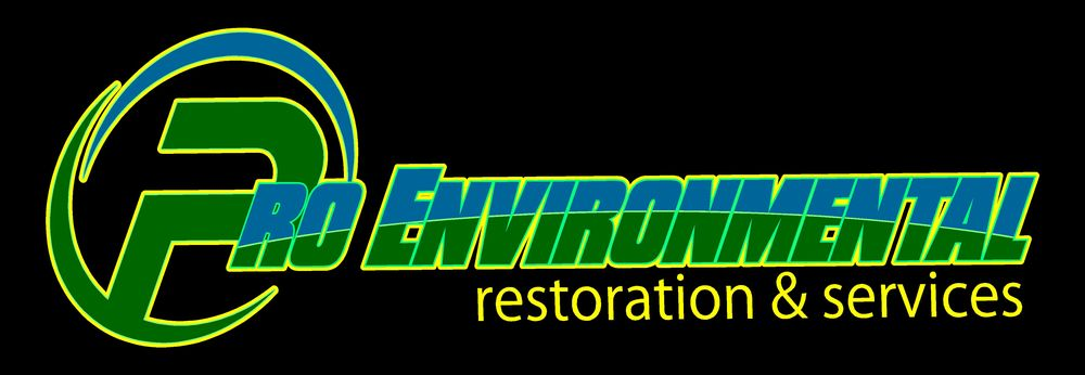 Pro Environmental Services: 3314 Arendell St, Morehead City, NC