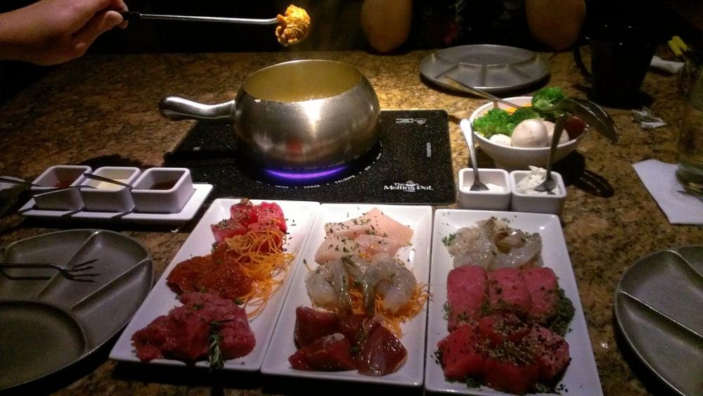 how to cook ahi tuna filet