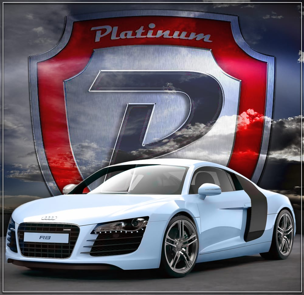 platinum in tx browse auto autoplex located inventory killeen