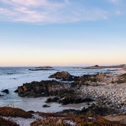 Photo Of 17 Mile Drive Scenic Tour Pebble Beach Ca United States