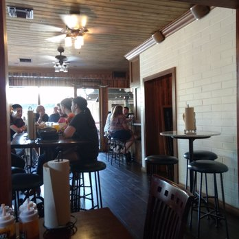Photo Of Smoke Tree Bbq Palm Springs Ca United States On The