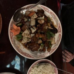The Best 10 Chinese Restaurants Near Forsyth Ga 31029 With Prices
