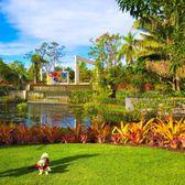 Photo Of Naples Botanical Garden   Naples, FL, United States