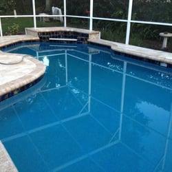 Atlantic Pool atlantic pool and spas tub pool 817 walnut pl altamonte