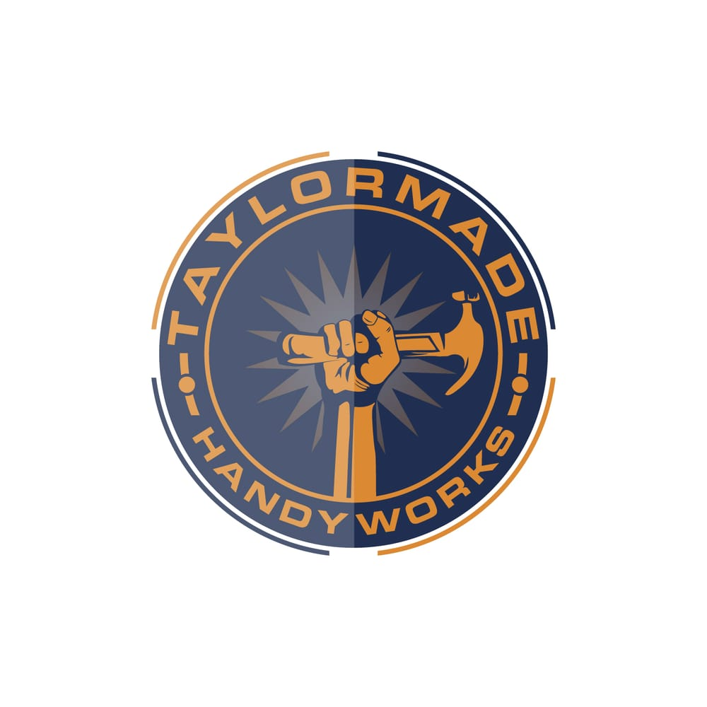 Taylormade Handyworks Handyman Remodel Repair Yelp