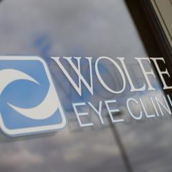 Wolfe Eye Clinic Des Moines Laser Eye Surgery Lasik 6200