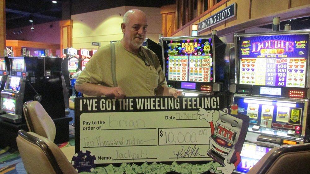 William hill roulette machine software