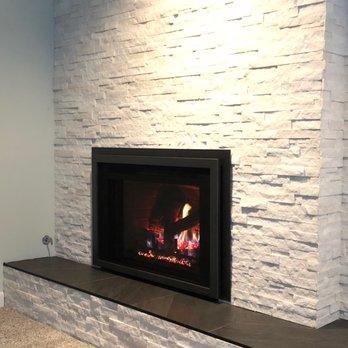 Photo Of Ambler Fireplace U0026 Patio   Ambler, PA, United States