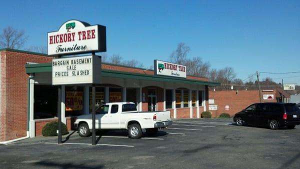 Discount Furniture Winston Salem Foto zu Hickory Tree Discount Furniture - Winston Salem, NC ...