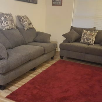 Mor Furniture for Less 34 Photos 78 Reviews Furniture Stores