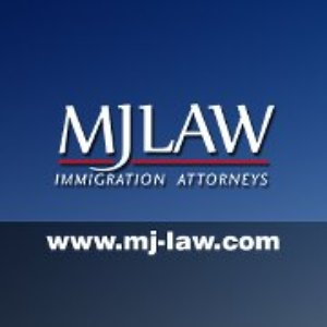 Jay Terkiana Immigration Attorney - 13 Photos & 28 Reviews