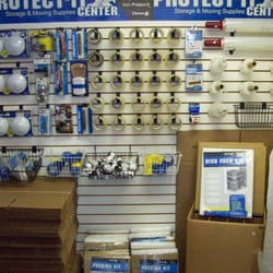 Photo Of The Storage Center   New Port Richey, FL, United States