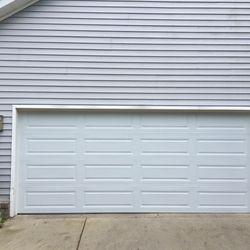 Awesome Photo Of Premier Garage Doors   Brighton, MI, United States. 16u0027 X