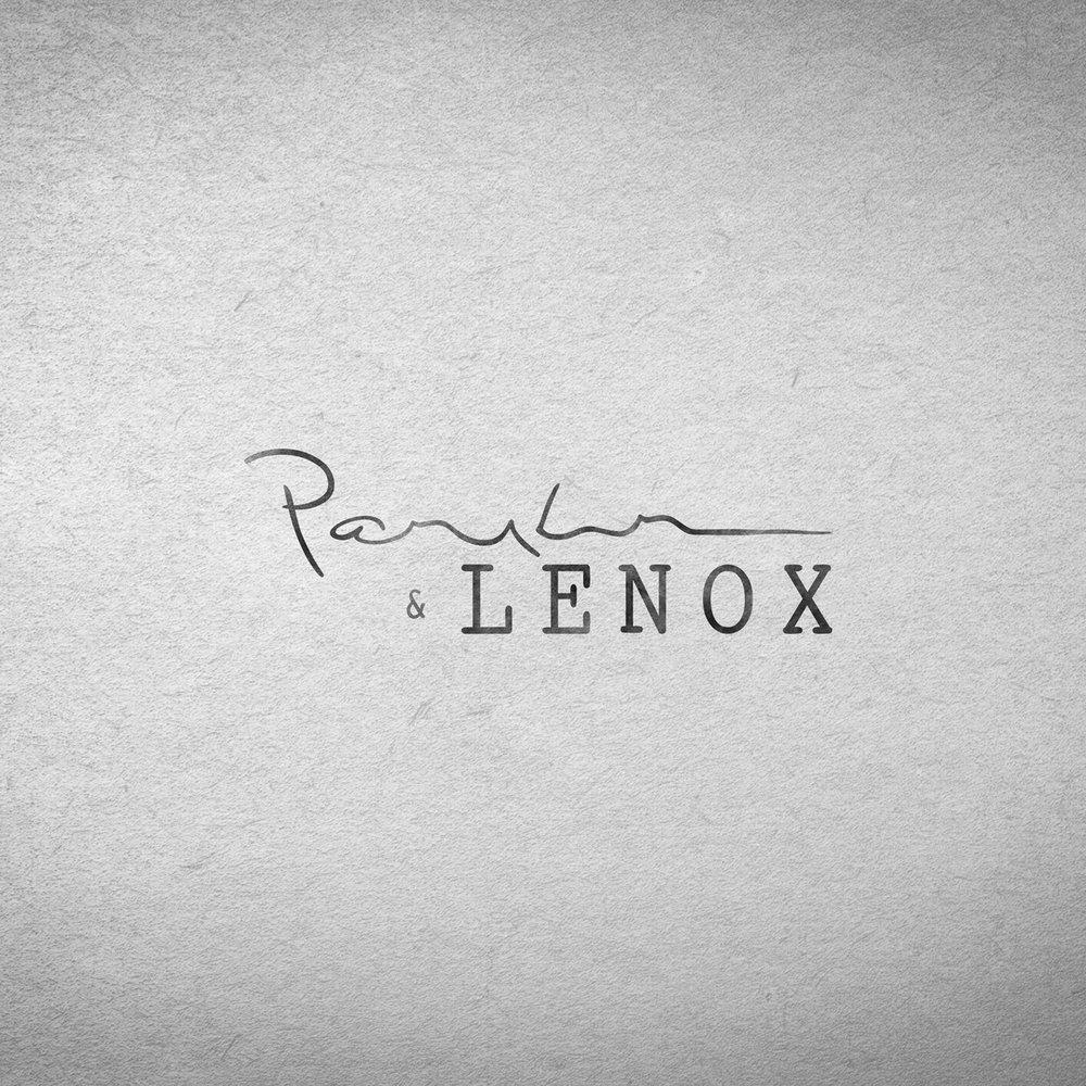 Parker & Lenox