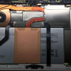 Go Gadget Repairs - (New) 56 Photos & 449 Reviews - Mobile Phone