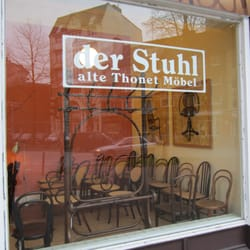 der stuhl thonet antik interior design eppendorfer weg 2 eimsb ttel hamburg germany. Black Bedroom Furniture Sets. Home Design Ideas