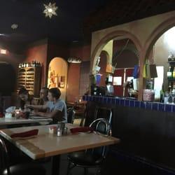 Cactus Taverna