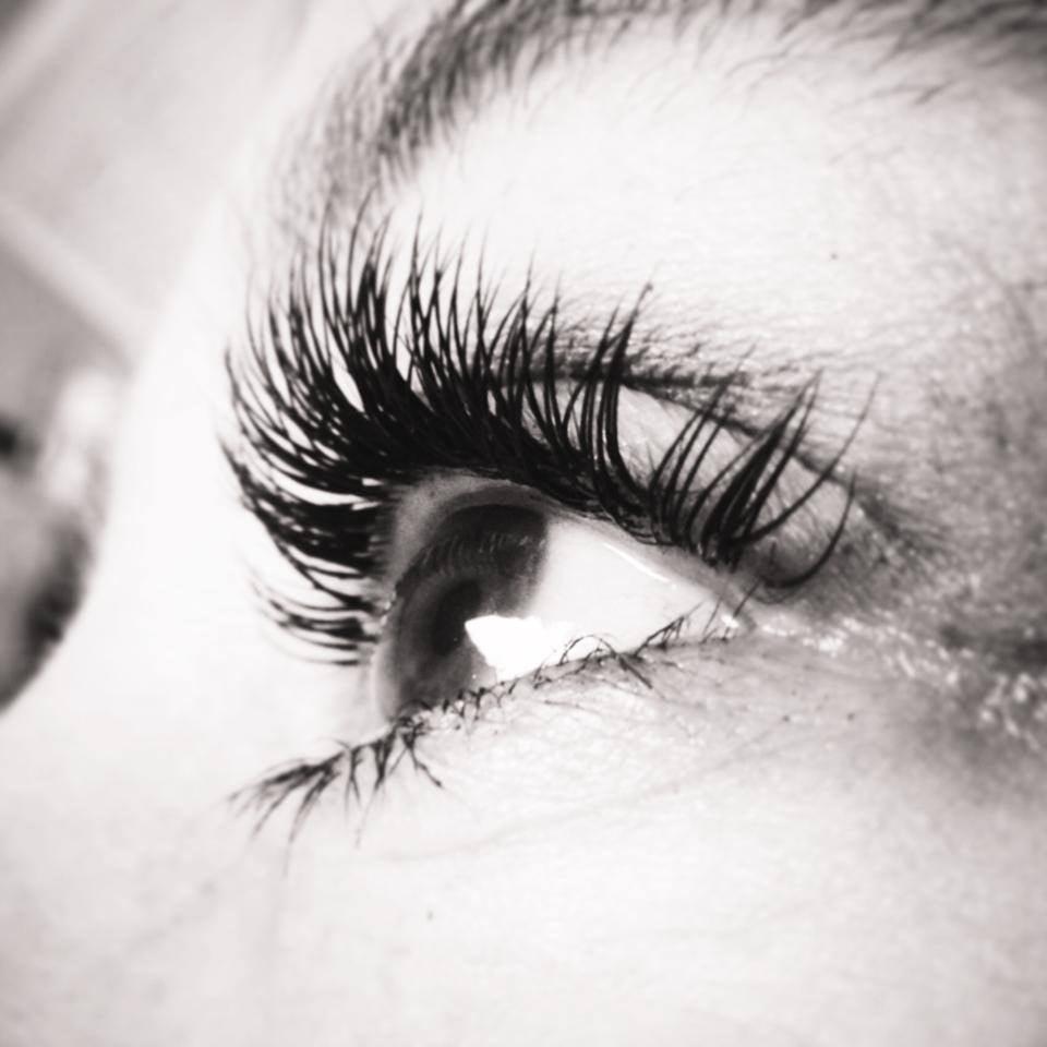Lashes By Aubrey - 31 Photos & 53 Reviews - Eyelash Service - 1275 ...