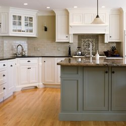 Ad Kitchen Recall Cabinetry