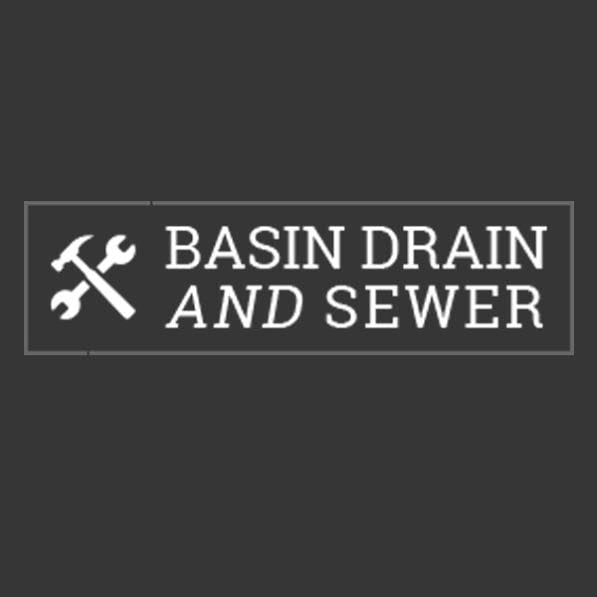 Basin Drain and Sewer: 12401 W 3000th N, Bluebell, UT