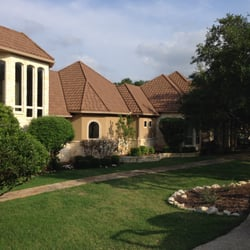 Superior Photo Of Austin Roofing Contractors   Austin, TX, United States. From  Standing Seam