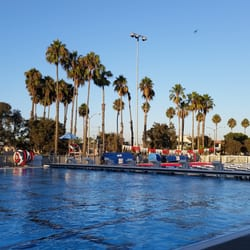 Belmont Plaza Olympic Pool Closed 25 Photos 30 Reviews Swimming Pools 4000 Olympic Plz