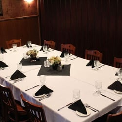 Nirchi S Restaurant Endicott Ny