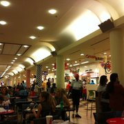 Photo Of Union Station Food Court Washington Dc United States