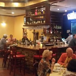 Mr Zhang S Chinese 13 Photos 62 Reviews Chinese 4650 Donald Ross Rd Palm Beach Gardens