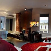 The Keating Hotel - 239 Photos & 256 Reviews - Hotels - 432 F St ...