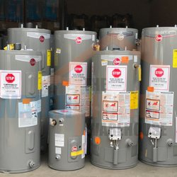 The Water Heater Warehouse 80 Photos Amp 252 Reviews