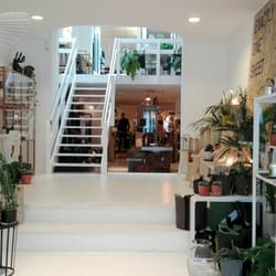 Interieur Winkel Antwerpen.The Recollection 17 Foto S Woondecoraties